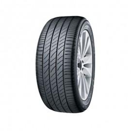 Ban Luar 235/50 - R18 Michelin Primacy 3ST
