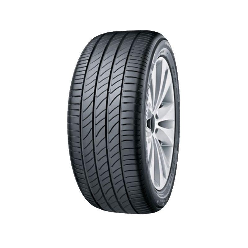 Ban Luar 225/40- R18 Michelin Primacy 3ST