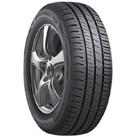 175/65 R14 Dunlop SP Touring R1