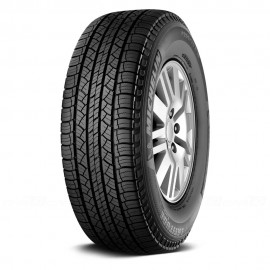 Ban Luar 235/55 - R18 Michelin Lattitude Tour