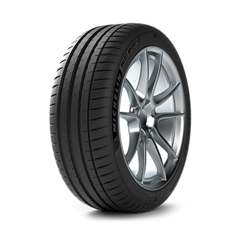 Ban Luar 225/45- R17 Michelin Pilot Sport 4