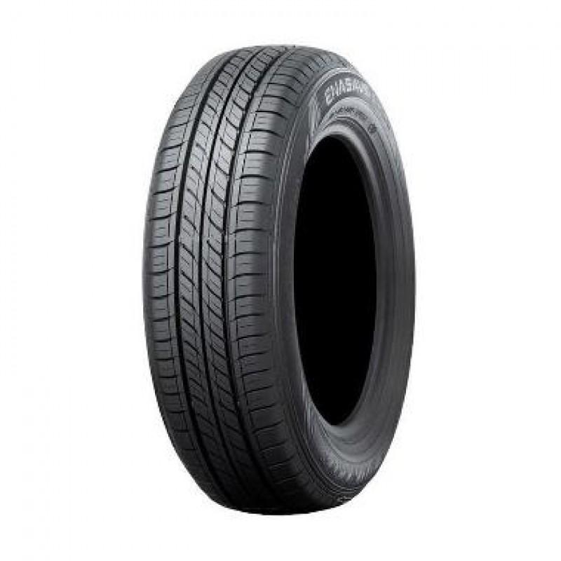 Dunlop 215/65 - R16 Enasave EC300