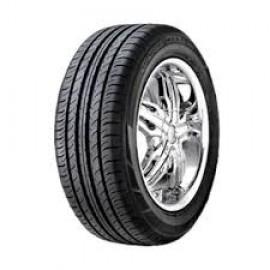 Dunlop 225/60 - R18 Sportmaxx 050