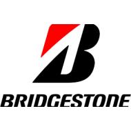 BRIDGESTONE (41)