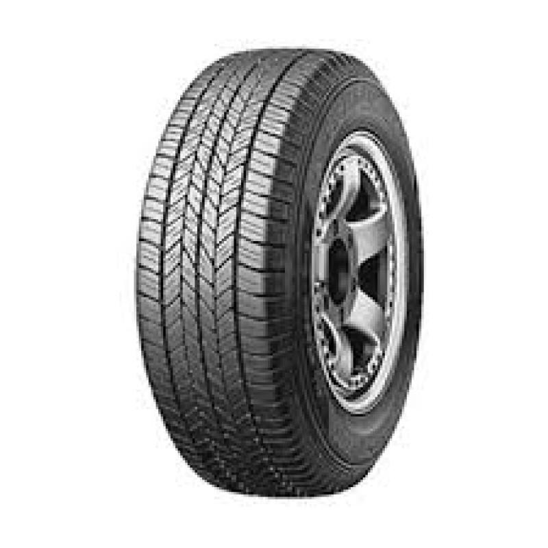 Dunlop 225/60 - R18 ST30