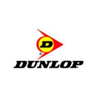 DUNLOP (37)