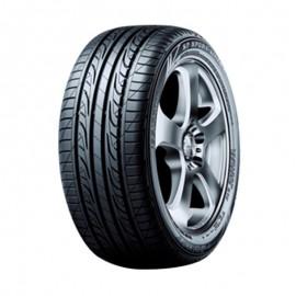 Ban Luar 185/60 - R14 Dunlop LM704