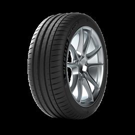 Ban Luar 225/40 - R18 Michelin Pilot Sport 4