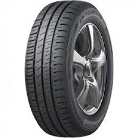 Ban Luar 185/60 - R14 Dunlop SP Touring R1