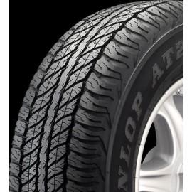 Dunlop 225/70 - R16 AT20