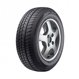 Dunlop 175/60 - R15 SP31
