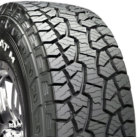 Hankook DynaPro ATM RF10 Off-Road Tire - 265-75R16 114T