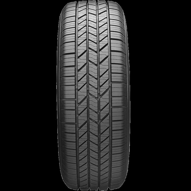 Hankook Optimo H725 All-Season Tire - 235-55R19 101H