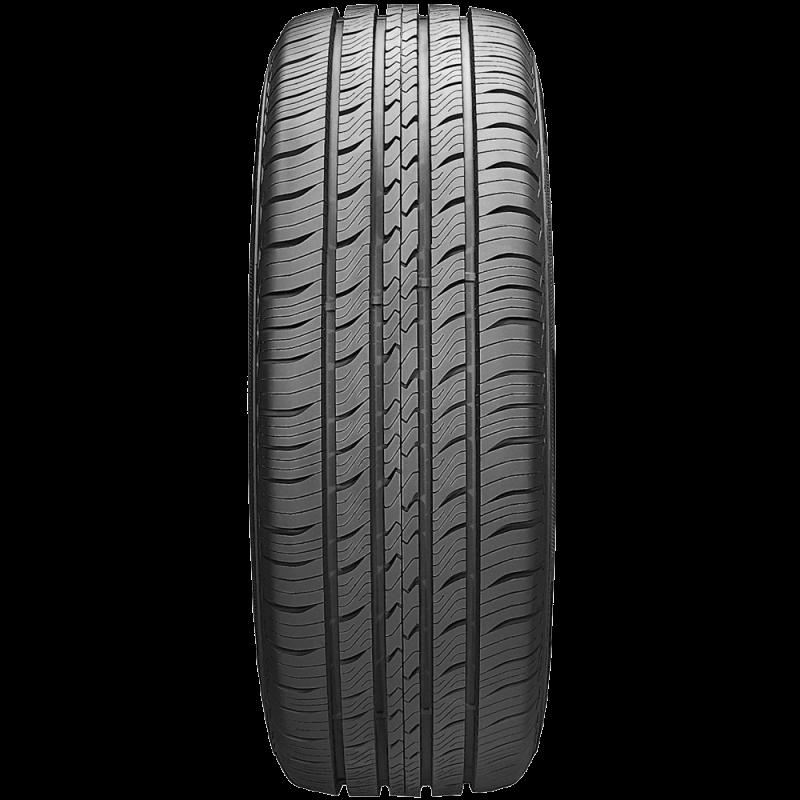 Hankook Optimo H727 All-Season Tire - 225-60R16 97T