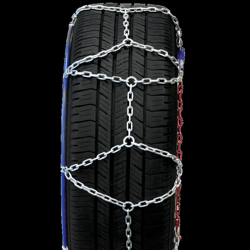 Peerless 0152005 Auto-Trac Tire Chain