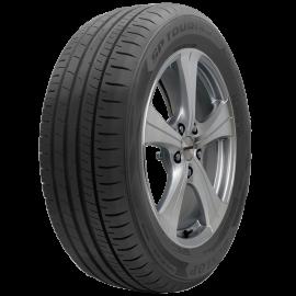 Ban Luar 165/65 - R14 Dunlop SP Touring R1